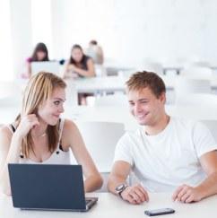 Partnersuche junge leute kostenlos